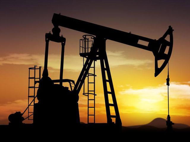 Экономика промышленность и хозяйство в ОАЭ