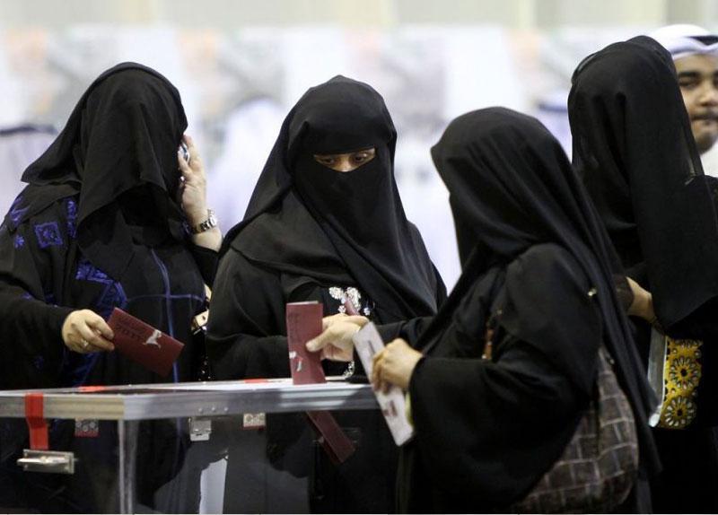 Одежда в арабских эмиратах фото дубай цены в дом