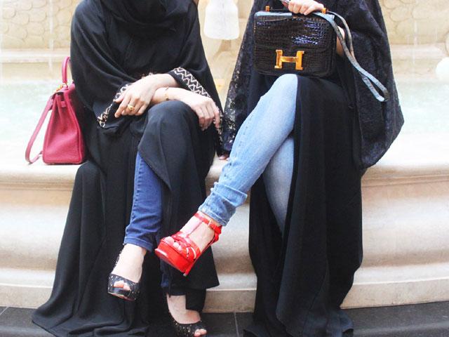 Особенности отдыха в ОАЭ